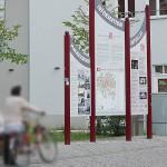 Gewerbe- und Hallenbau mit der hanse bautechnik