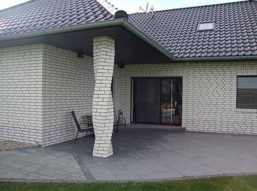 Bungalow in Iden kaufen Stendal Osterburg Altmark Haus
