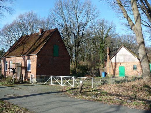 Haus kaufen in Uelzen Ripdorf Hansebautechnik Salzwedel