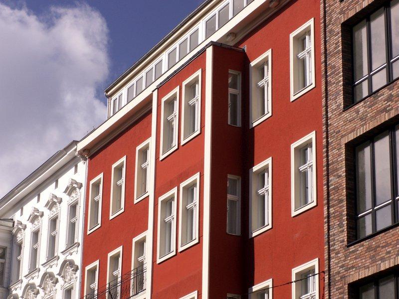 altes haus renovieren altbau modernisiert, altbau: renovieren - sanieren - modernisieren, Design ideen