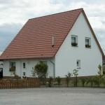 Referenzbau_hanse_bautechnik-005