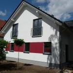 Referenzbau_hanse_bautechnik-007