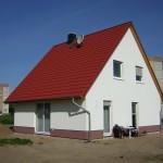 Referenzbau_hanse_bautechnik-019