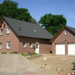 Referenzbau_hanse_bautechnik-026