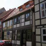 Referenzbau_hanse_bautechnik-044