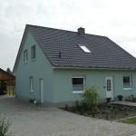 Referenzbau_hanse_bautechnik-058
