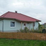 Referenzbau_hanse_bautechnik-061