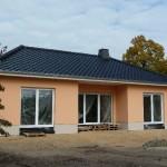 Referenzbau_hanse_bautechnik-067