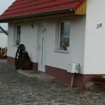 Referenzbau_hanse_bautechnik-089