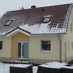 Referenzbau_hanse_bautechnik-115