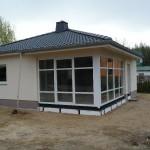 Referenzbau_hanse_bautechnik-130