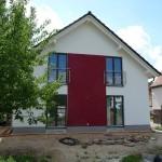 Referenzbau_hanse_bautechnik-140