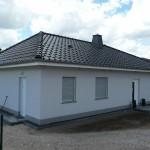 Referenzbau_hanse_bautechnik-150