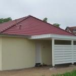 Referenzbau_hanse_bautechnik-160