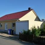 Referenzbau_hanse_bautechnik-169