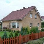 Referenzbau_hanse_bautechnik-175