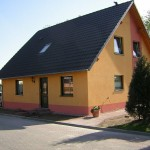 Referenzbau_hanse_bautechnik-202
