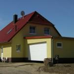 Referenzbau_hanse_bautechnik-205