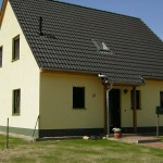 Referenzbau_hanse_bautechnik-207