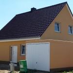 Referenzbau_hanse_bautechnik-278