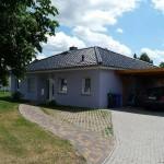 Referenzbau_hanse_bautechnik-284