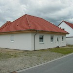 Referenzbau_hanse_bautechnik-286