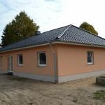 Referenzbau_hanse_bautechnik-305
