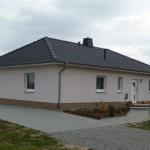 Referenzbau_hanse_bautechnik-307