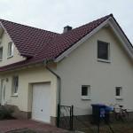 Referenzbau_hanse_bautechnik-310