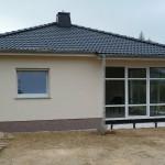 Referenzbau_hanse_bautechnik-324