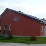 Referenzbau_hanse_bautechnik-329