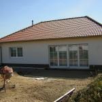 Referenzbau_hanse_bautechnik-330