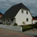 Referenzbau_hanse_bautechnik-400