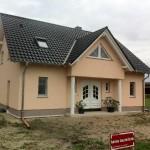 Referenzbau_hanse_bautechnik-409