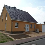 Referenzbau_hanse_bautechnik-410