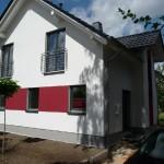 Referenzbau_hanse_bautechnik-415