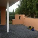 Referenzbau_hanse_bautechnik-426
