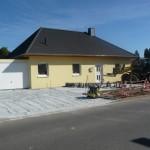Referenzbau_hanse_bautechnik-442