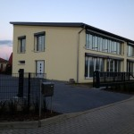 Referenzbau_hanse_bautechnik-444