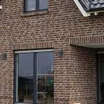 Haus bauen mit der hanse bautechnik Salzwedel